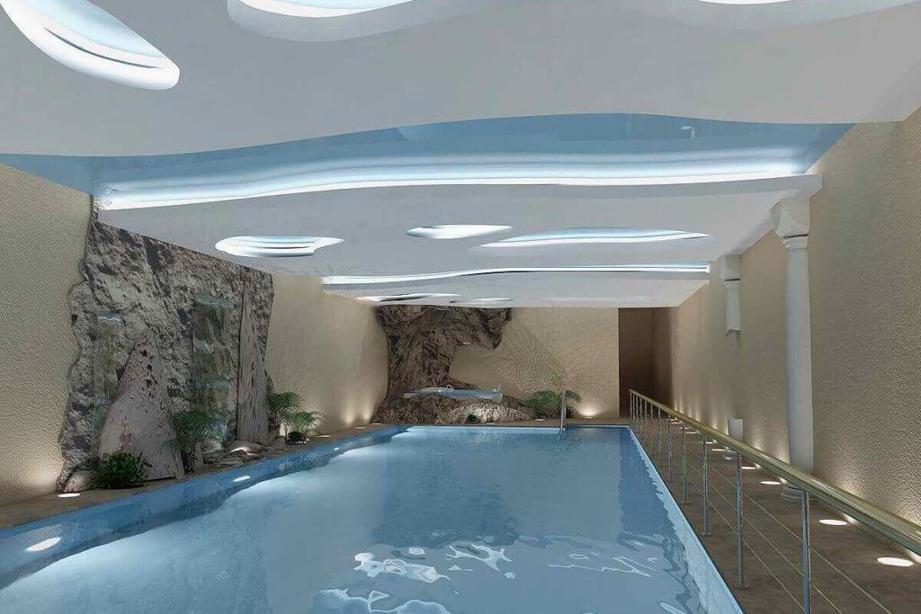 pool-Waterproofing-skwp