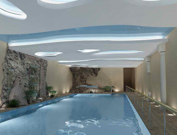 pool-Waterproofing-skwp