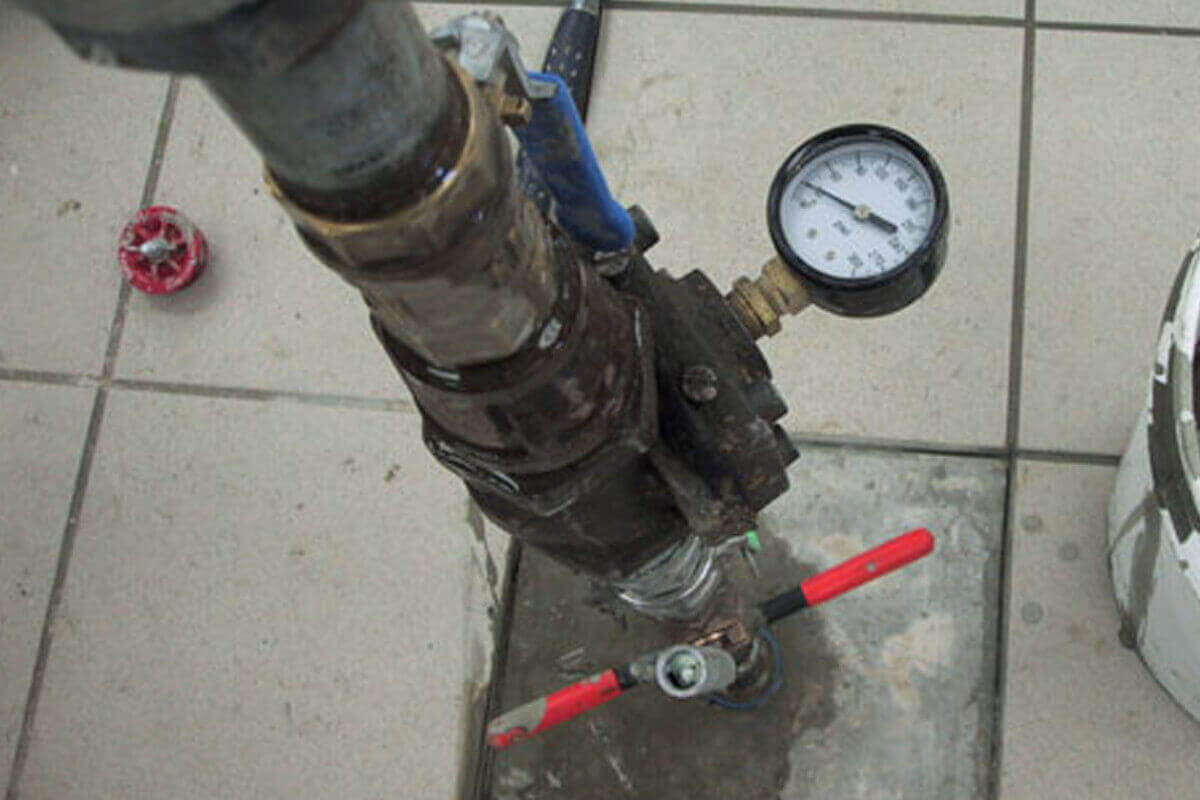 pressure-grouting-waterprooinf-services-skwp