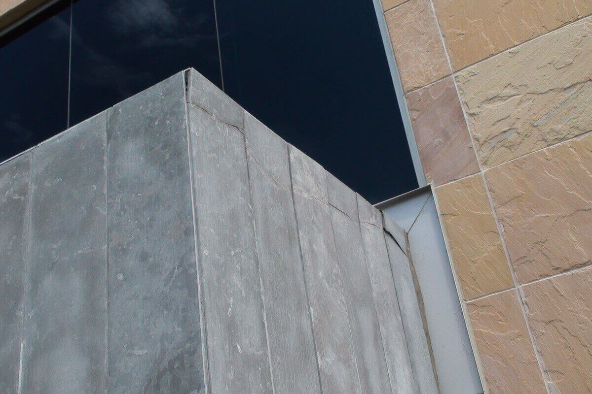 skwp-joint-sealant-waterproofing