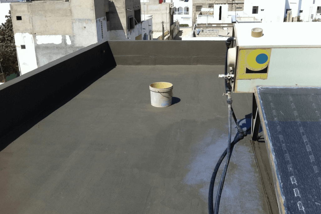 shivakumar-waterproofing-services