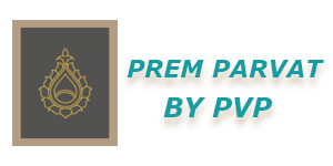 PREM PARVAT BY PVP
