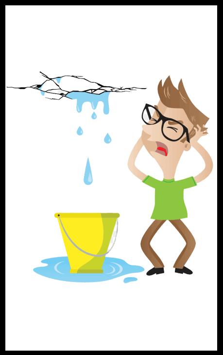 best-waterproofing-services