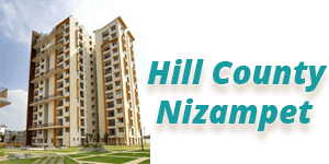 hill-county-nizampet