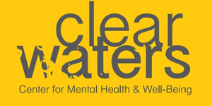 clearwaters