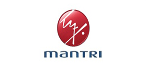 mantri-developers